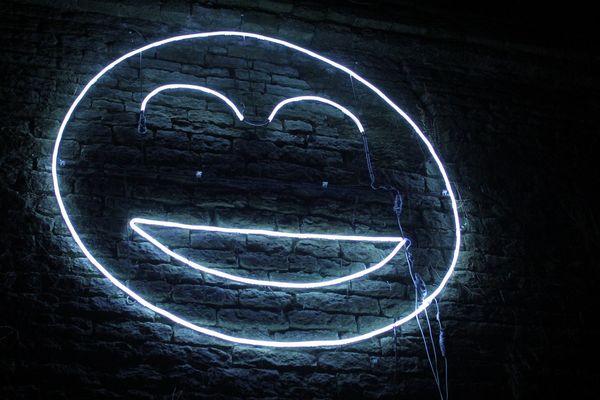 SMILE, le projet qui fait sourire