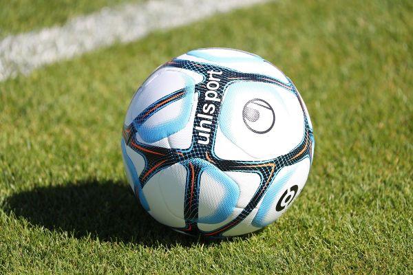 Le match qui devait opposer le Clermont Foot à Montpellier samedi 8 août a été annulé, en raison d'un cas de coronavirus COVID 19 parmi les joueurs montpelliérains.