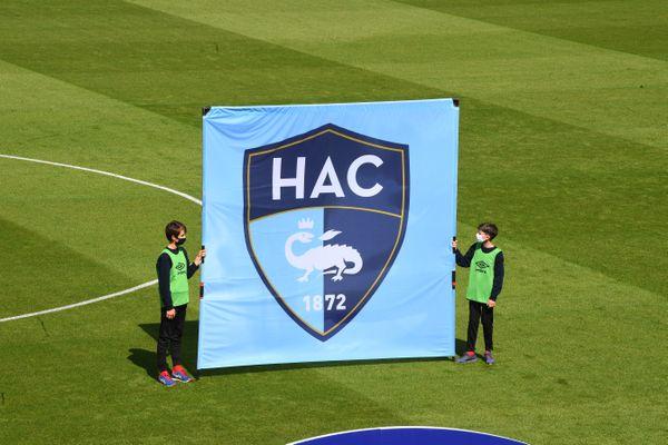 Le club du Hac crée en 1872 pourrait changer de propriétaire.