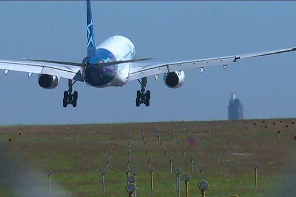 VInci ne perd pas un centime après l'annulation de l'aéroport de Notre-Dame-des-Landes