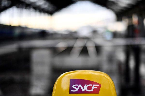 La réforme de la SNCF est sur les rails