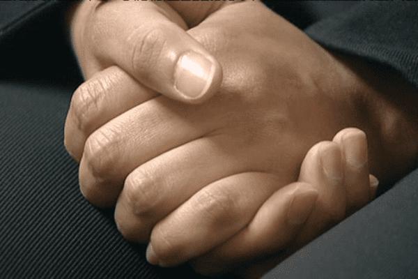 ILLUSTRATION - Violences conjugales des mesures pour encourager les dépôts de plainte