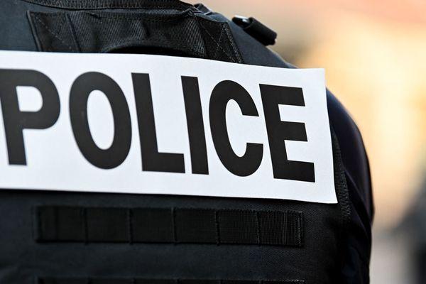 La préfecture de police de Paris a conseillé d'éviter le secteur du parc des Hautes-Bruyères, à Villejuif (illustration).