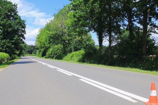La nouvelle majorité départementale socialiste et écologiste a choisi d'abandonner les projets de contournement routier de Vitré, Fougères et Châteaubourg.