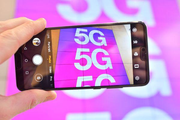 5G bonnes ou mauvaises ondes ?