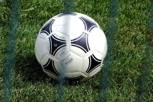 Le match aura lieu à Limoges.