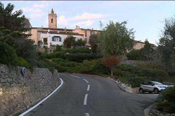 A Mougins (Alpes-maritimes), sans PPRI, les franchises ont triplé