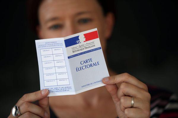 Les élections régionales et départementales ont lieu les 20 et 27 juin 2021.