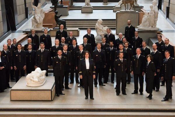 Le Chœur de l'armée Française et l'Arme Blindée Cavalerie se produiront le samedi 27 juin, à 20h, à l'Arsenal. Le concert est gratuit et permettra au public de faire des dons en faveur d'une association de l'armée.