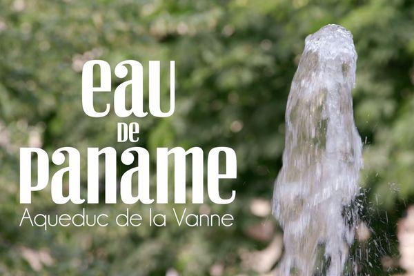 Avec plus de 1200 fontaines et points d'eau potable d'époques et de styles différents, 38 piscines municipales, des sources, des puits artésiens et autres guinguettes au bord de la Seine, Paris dispose d'un patrimoine singulier, mais trop souvent méconnu.