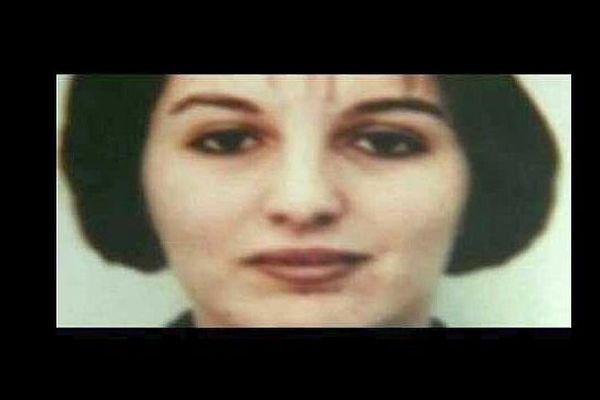 Christelle Blétry a été retrouvée assassinée à Blanzy, en Saône-et-Loire, le 28 décembre 1996.