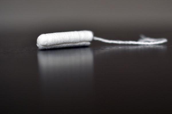 Les protections hygiéniques pèsent lourd sur le budget des plus démunies. Photo d'illustration