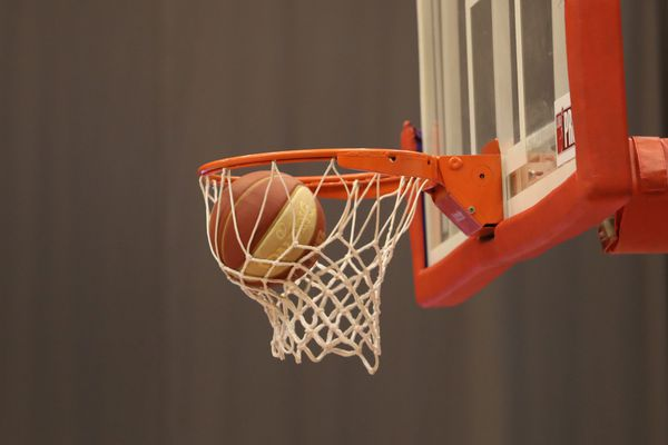 Basket: l'Asvel éliminée par Sopron en quarts de l'Euroligue dames (image prétexte)