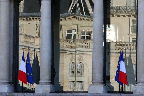 Grand débat national, élections européennes.. 2019 sera une année politique délicate à un an des élections municipales.