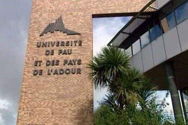 L' Université toujours plébiscitée par les jeunes lycéens