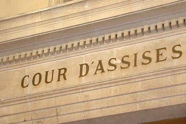 Le procès s'ouvre demain lundi 7 septembre aux assisses d'Aix-en-Provence