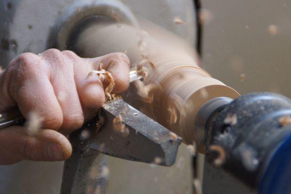 Pour les petits chantiers, pourquoi les communes ne se tourneraient-elles pas vers les artisans de proximité ?