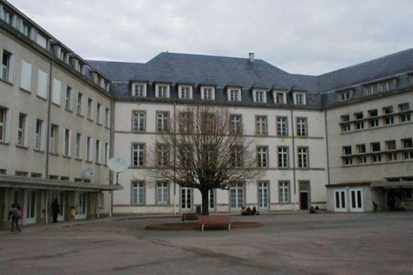 Les élèves du BTS SIO du lycée Eugène Jamot d'Aubusson pourront bien passer leur examen malgré la Covid... ou choisir d'aller au rattrapage.