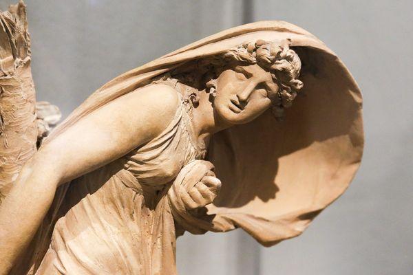 Musées, spectacles, bibliothèques : comment les lieux culturels de Lyon s'adaptent aux règles sanitaires