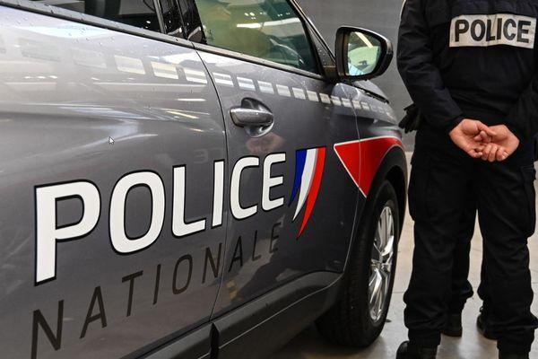Une dizaine de fausses sociétés ont été découvertes par la police judiciaire de Lyon, soupçonnées d'avoir escroqué les services de l'Etat avec un préjudice de 2,4 millions d'euros, en profitant des aides liées à l'épidémie de coronavirus.