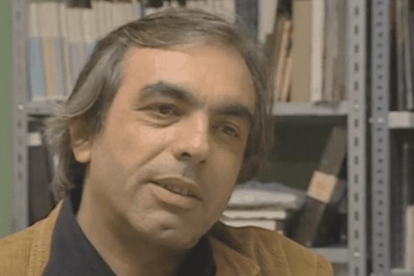 Jean-Louis Fourquet : anarcho-taurin, diablement vivant, vraiment catalan !
