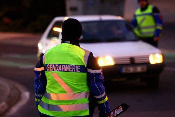 258 dépistages de l'alcoolémie ont été effectués dans les Deux-Sèvres le week-end dernier. 10 conducteurs ont été contrôlés positifs.