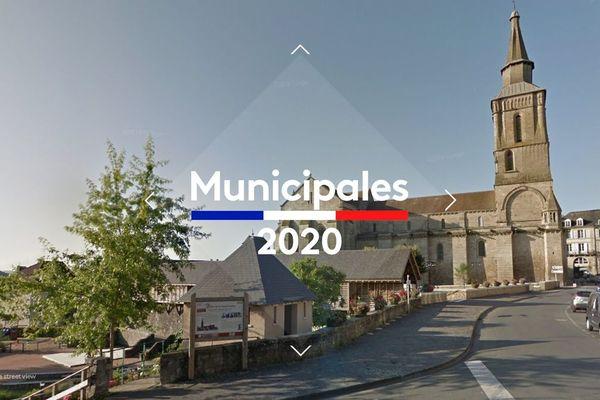 Municipales 2020 : débat entre les candidats de La Souterraine ce mercredi 11 mars à partir de 21 heures sur France 3