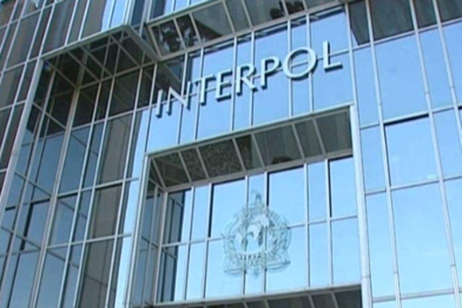 """Condamné dans son pays, l'ex-président chinois d'Interpol à Lyon écope de 13 ans et 6 mois de prison pour """"corruption"""""""