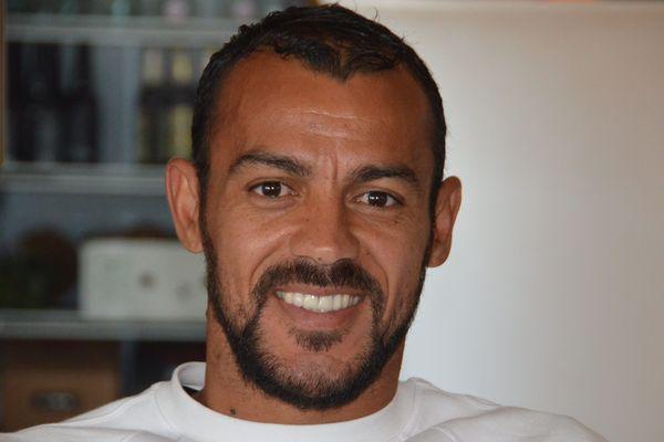 Vitorino Hilton prêt à poursuivre un an de plus avec le MHSC