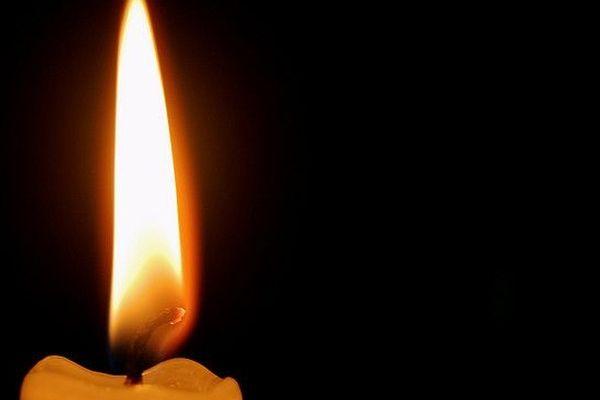 En lot-et-Garonne, 3500 foyers, privés d'électricité, pourraient avoir à s'éclairer à la bougie.