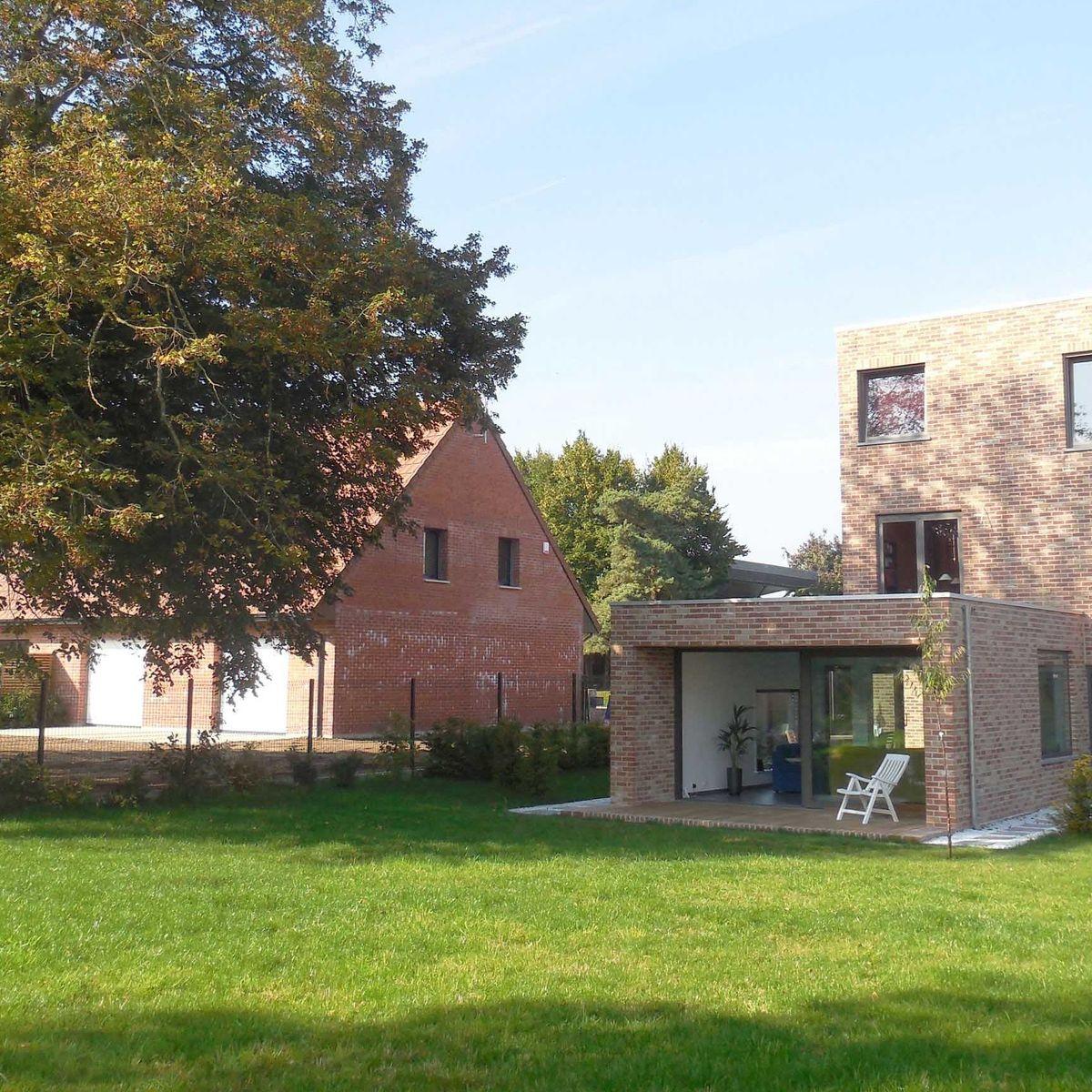 Deconfinement Le Monde D Apres Passera Aussi Par L Habitat Selon Un Architecte