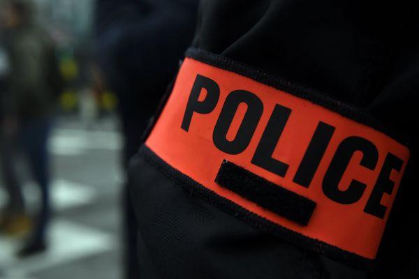 """La police judiciaire de Lille est peut être sur le point d'élucider l'affaire du """"violeur de la Sambre"""", sur laquelle elle enquête depuis plus de 20 ans."""