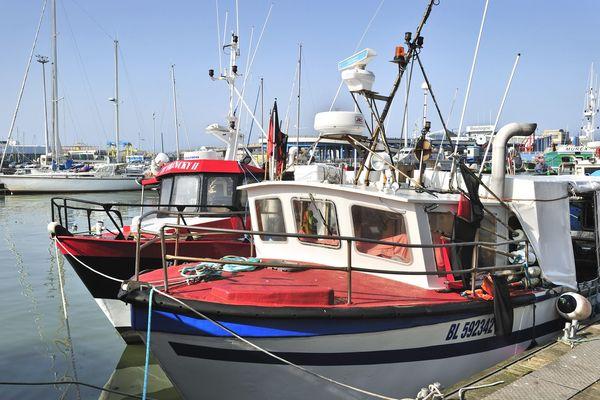 Des négociations pour mettre fin aux incertitudes des pêcheurs.
