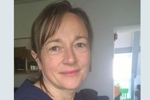 Les proches d'Evelyne Dion, 46 ans, sont sans nouvelles depuis vendredi soir