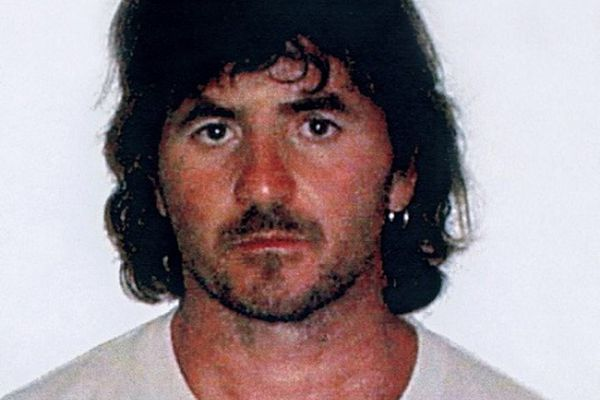 Yvan Colonna a mis fin à sa grève de la faim.