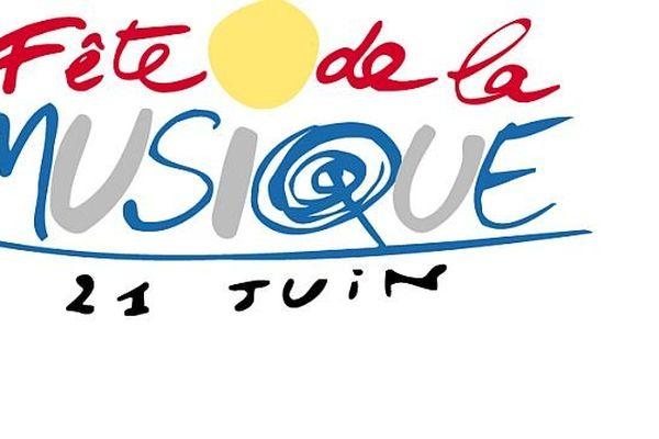 Près de 200 événements sont prévus dans toute la Bourgogne le 21 juin à l'occasion de la Fête de la musique 2013