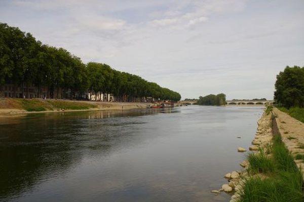 Orléans (Loiret) - 2016
