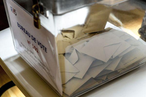 Municipales 2020 : découvrez les résultats du 2nd tour dans les 9 arrondissements de Lyon