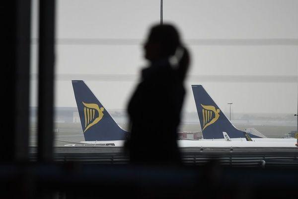 La base Ryanair à Toulouse marque le retour de la compagnie irlandaise en France après son départ de Marseille en 2011
