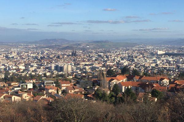 Grâce à son engagement constant en faveur du numérique, la métropole de Clermont-Ferrand vient d'être labellisée Communauté French Tech.