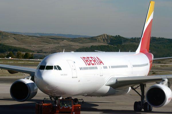 Une liaison aérienne Vatry-Madrid dès avril 2019.