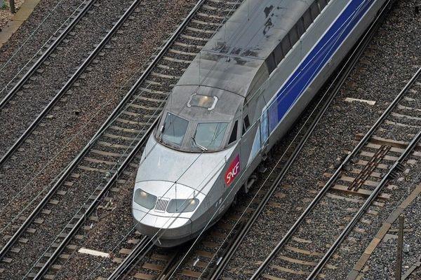 La LGV Bordeaux-Toulouse, attendue depuis... 1991.