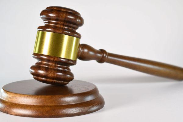 A Epinal, une affaire de trafic de stupéfiants a été jugée vendredi 19 juin 2020.
