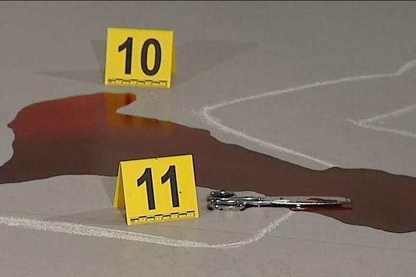 Joigny : qui est derrière le meurtre de Victor Radou ?