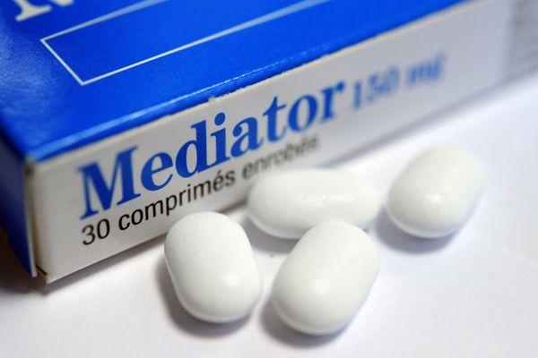 Un médicament consommé pendant plus de 30 ans