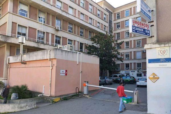 19 cas de Covid-19 ont, à ce stade, été confirmés en Corse.
