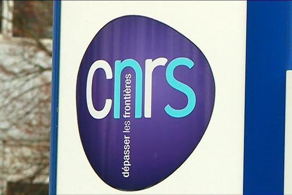 C'est bientôt le 80ème anniversaire du Centre National de la Recherche Scientifique, créé en 1939. Pour l'occasion, nous nous sommes intéressés au campus du CNRS situé à Orléans, le plus grand de France.