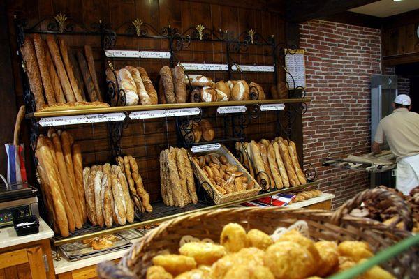 Depuis décembre 2014, les boulangeries de Paris et de la petite couronne peuvent prendre leurs congés d'été à la date qu'elles souhaitent.