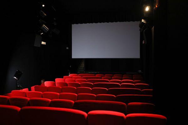 Après plusieurs mois d'interruption, les salles de cinéma vont retrouver leur public dès mercredi 19 mai 2021.