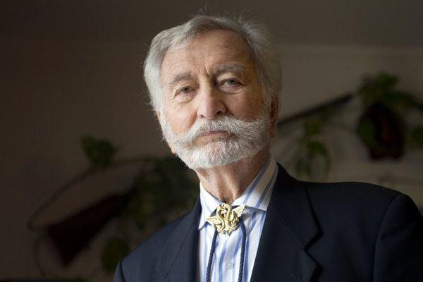 Bob Maloudier